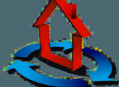 Wenn Sie Rundumservice für Ihre Hausverwaltung suchen …