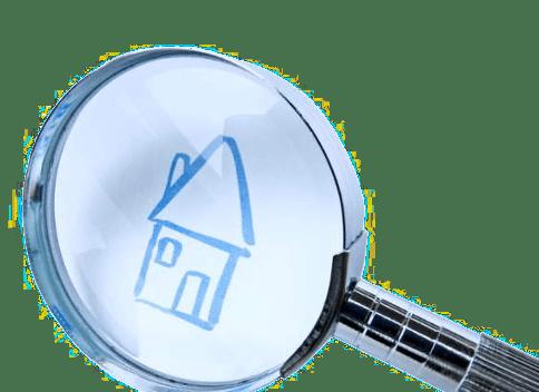 Haus der immobilien individuelle beratung for Haus suchen