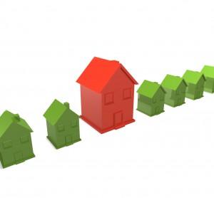 Wir kümmern uns um Ihre Haus- und Immobilienverwaltung - professionell
