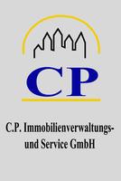 C.P. Immobilienverwaltungs- und Service GmbH